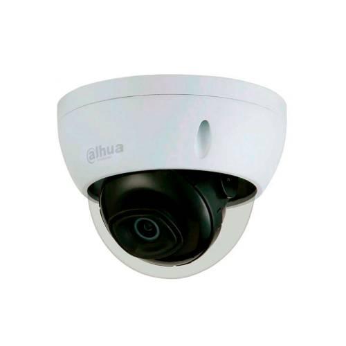 Фото IP камера Dahua DH-IPC-HDBW2831EP-S-S2 8Mp (2.8mm)
