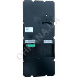 Фото 5 Вызывная панель Hikvision DS-KD9613-E6 с функцией распознавания лиц