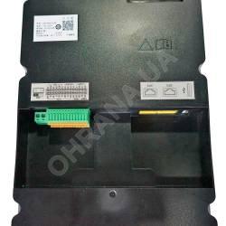 Фото 4 Вызывная панель Hikvision DS-KD9613-E6 с функцией распознавания лиц