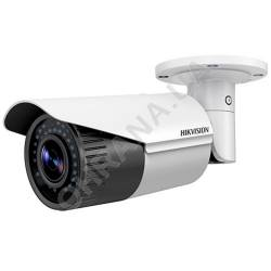 Фото 2 2 Mp вариофокальная IP видеокамера Hikvision DS-2CD2621G0-IZ (2.8-12 мм)