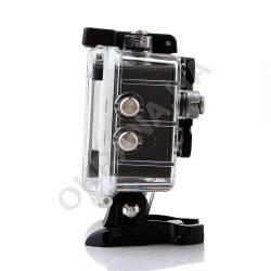 Фото 5 8 Мп Wi-Fi экшн-камера UKC S2R с пультом ДУ