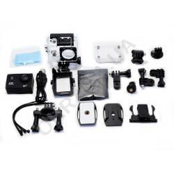 Фото 6 8 Мп Wi-Fi экшн-камера UKC S2R с пультом ДУ