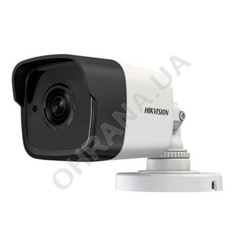 Фото 4 Mp IP видеокамера Hikvision DS-2CD1043G0-I (2.8 мм)
