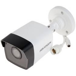 Фото 1 4 Mp IP видеокамера Hikvision DS-2CD1043G0-I (2.8 мм)