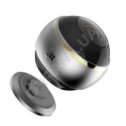 Фото 3 3 Mp IP Wi-Fi PT відеокамера EZVIZ CS-CV346-A0-7A3WFR (1.2 мм)