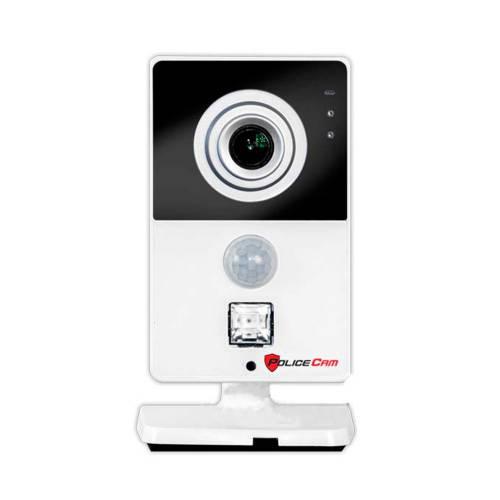 Фото IP Wi-Fi камера PoliceCam Jack-01 2 Мп (2.8 мм)