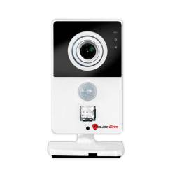 Фото 1 IP Wi-Fi камера PoliceCam Jack-01 2 Мп (2.8 мм)