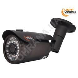 Фото 4 2 Mp MHD видеокамера LightVision VLC-8192WM