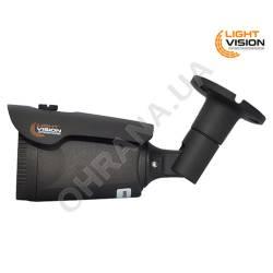Фото 2 2 Mp MHD видеокамера LightVision VLC-8192WM