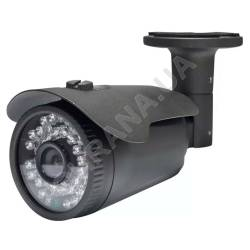 Фото 5 2 Mp MHD видеокамера LightVision VLC-8192WM