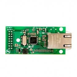 Фото 1 M-NET+ коммуникатор для ППК Орион NOVA поколения II
