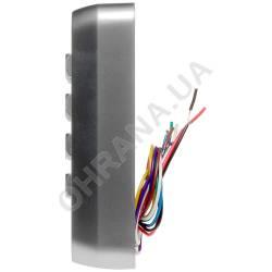 Фото 4 Антивандальний RFID зчитувач DH-ASR1101M (RS485)