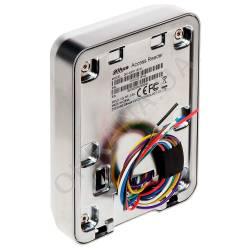 Фото 3 Антивандальний RFID зчитувач DH-ASR1101M (RS485)
