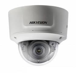 Фото 1 5 Mp IP купольная видеокамера Hikvision DS-2CD2755FWD-IZS (2.8-12 мм)