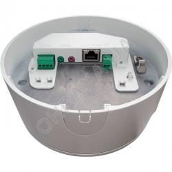 Фото 3 5 Mp IP купольная видеокамера Hikvision DS-2CD2755FWD-IZS (2.8-12 мм)