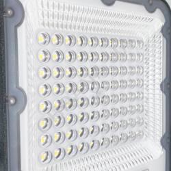 Фото 4 Вуличний прожектор LED VIDEX PREMIUM 30W 220V Gray