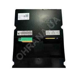 Фото 9 Вызывная панель Hikvision DS-KD9613-FE6 с функцией распознавания лиц