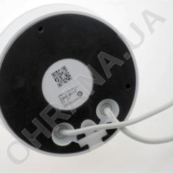Фото 3 2 Mp варіофокальна IP відеокамера Hikvision DS-2CD2720F-IS (2.8-12 мм)