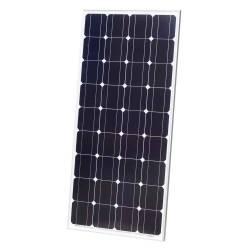 Фото 1 Сонячна панель 100W Altek AKM100 (6)