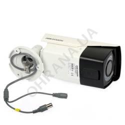 Фото 6 2 Mp PoC Варіфокальна Turbo HD відеокамера Hikvision DS-2CE16D0T-VFIR3E (2.8-12 мм)