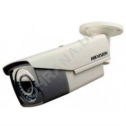Фото 3 2 Mp PoC Варіфокальна Turbo HD відеокамера Hikvision DS-2CE16D0T-VFIR3E (2.8-12 мм)