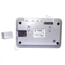 Фото 2 Комплект сигнализации с дозвоном Aoke GSM 10G