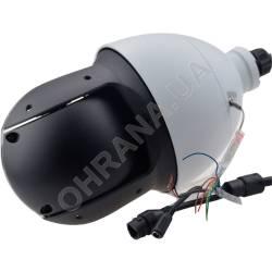 Фото 2 4 Mp 12x IP PTZ видеокамера Dahua DH-SD49412T-HN-S2