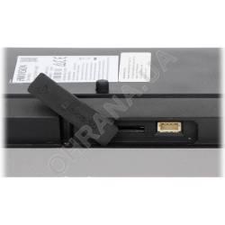 Фото 15 IP Wi-Fi вызывная панель на одного абонента Hikvision DS-KV8113-WME1/FLUSH 2 Мп