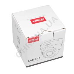 Фото 4 2 Mp HDCVI відеокамера DH-HAC-HDW1200RP (3.6 мм)