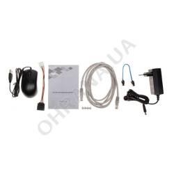 Фото 5 16-ch Smart 1U IP реєстратор Dahua DH-NVR2116-4KS2