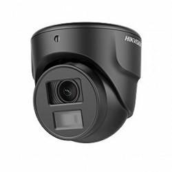 Фото 1 2 Mp антивандальна МHD міні камера Hikvision DS-2CE70D0T-ITMF (2.8 мм)