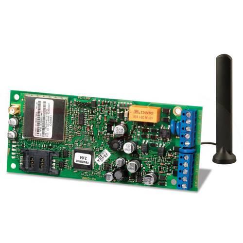 Фото GS3100-K (GS3105-K) модуль дозвона
