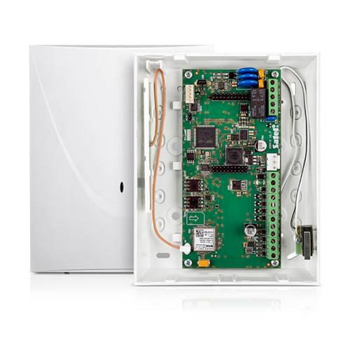 Фото Универсальный модуль связи GSM-X