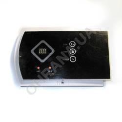 Фото 6 GSM G10A