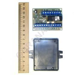 Фото 3 Контроллер доступа iBC-03