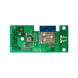 Фото 1 M-WiFi коммуникатор для ППК Орион NOVA поколения II