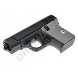 Фото 3 Газовый пистолет Блиц