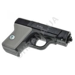 Фото 2 Газовый пистолет Блиц