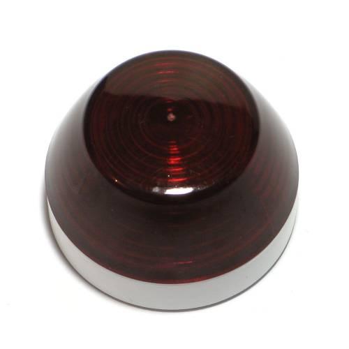 Фото Индикатор световой ИС-034-02