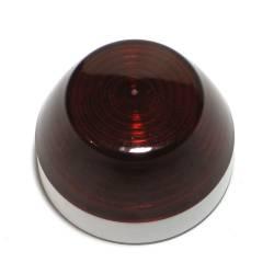 Фото 1 Индикатор световой ИС-034-02