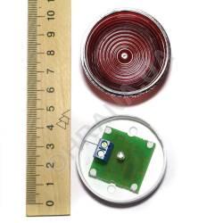 Фото 2 Индикатор световой ИС-034-02