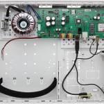 Фото GSM-централь JA-106KR-3G