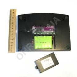 Фото 4 GSM 30A