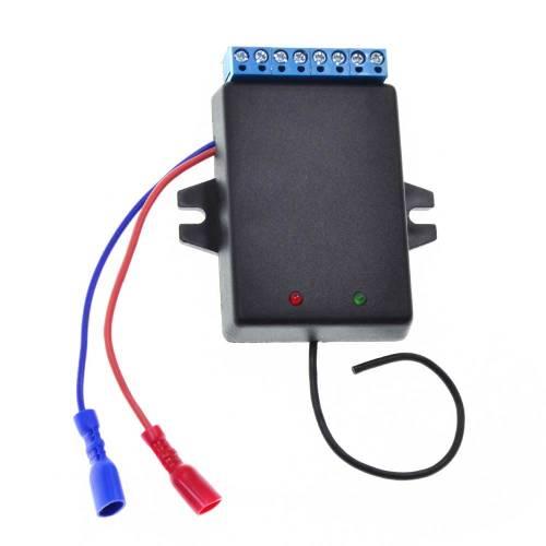 Фото GSM-контроллер OKO-SX в корпусе