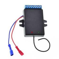 Фото 1 GSM-контроллер OKO-SX в корпусе