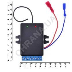 Фото 3 GSM-контроллер OKO-SX в корпусе