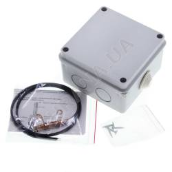 Фото 5 Комплект GSM сигнализации Контакт струна