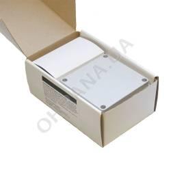 Фото 2 Комплект GSM сигнализации Контакт струна