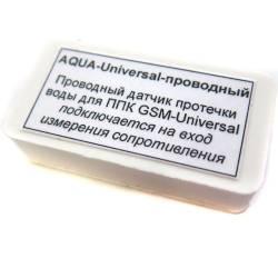 Фото 1 Датчик затопления AQUA-Universal