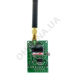 Фото 3 Мобильная GSM сигнализация (модуль) АТ-501